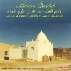 rumah kelahiran al imam abdullah bin alawi alhaddad