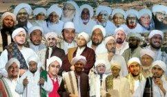 Mengenal Asal Usul Para Habib di Nusantara