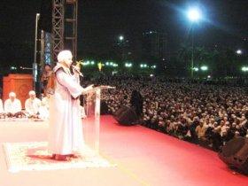 AlHabib Munzier bin Fuad Al-Musawwa